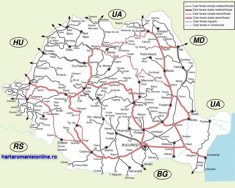 Romania Speciale Appalti Pubblicidvs Europe